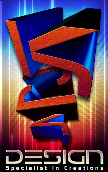 K24 Design 3D by haz999