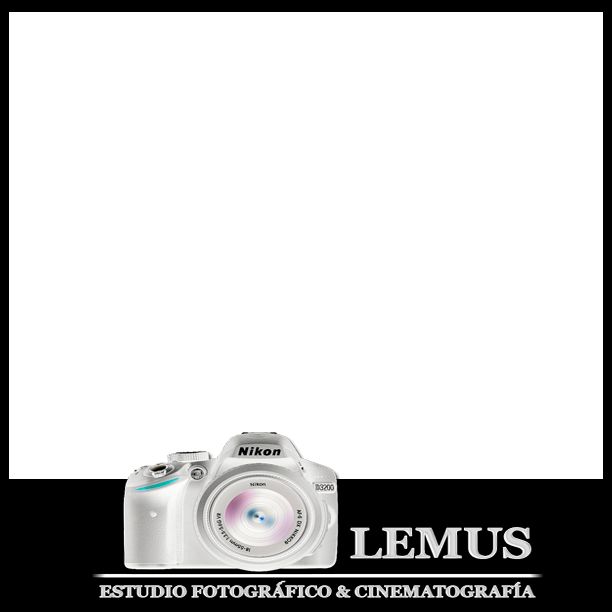 Lemus-efblanco by AboutFlawless