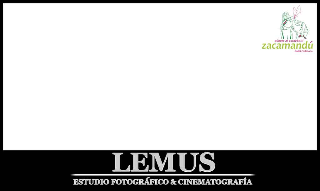 Facebook-ef-lemuszacamandu by AboutFlawless