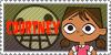 Total DramaRama: Courtney