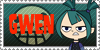 Total DramaRama: Gwen