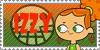 Total DramaRama: Izzy by GolnazElectric