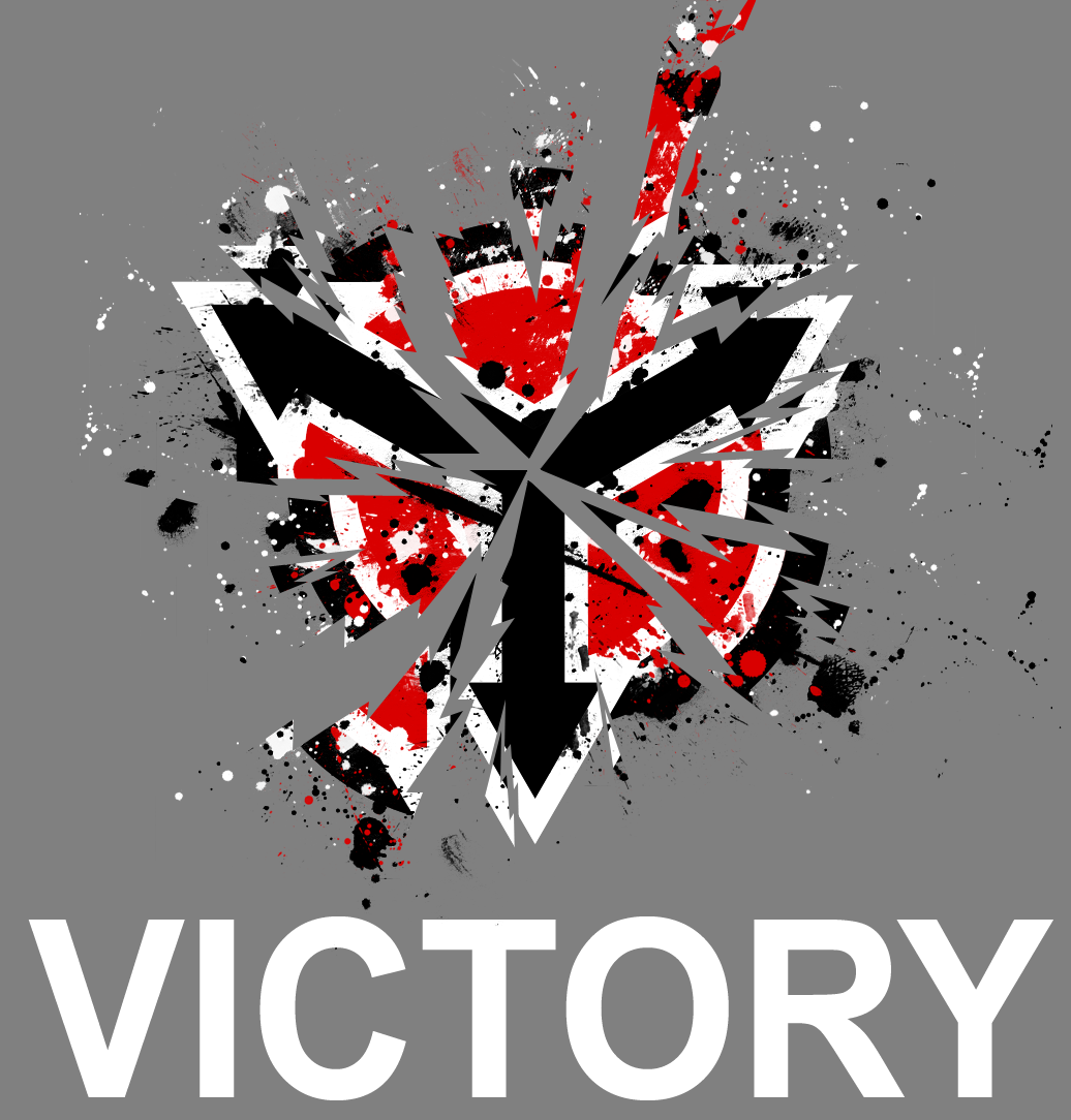 Victory for the ISA