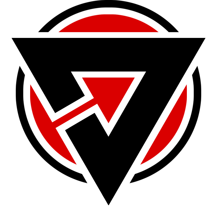 The New Helghast Symbol By Ropa To On Deviantart