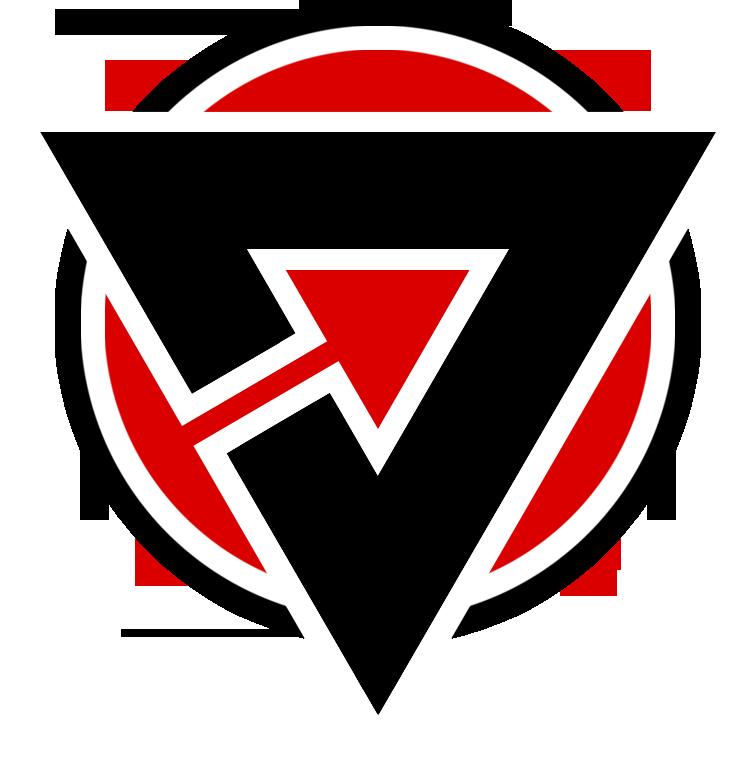 The New Helghast Symbol