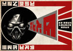 I Want YOU For Helghast