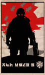 Might of The Helghast