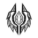San'layn Crest