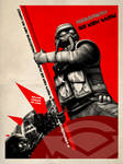 Under The Flags of Helghast