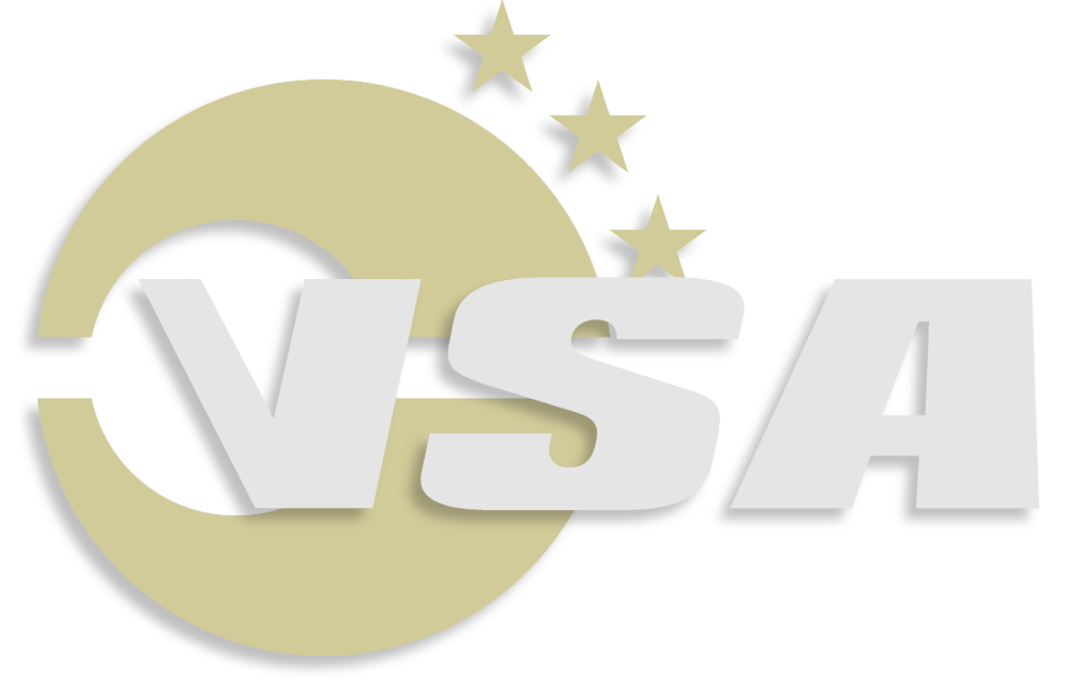 [Image: vsa_logo_by_ropa_to-d5wmli2.png]
