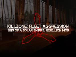 Killzone: Fleet Aggression by ropa-to