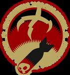 Phantom Talon Corp Alternative Logo
