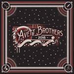 Bandana (The Avett Brothers)