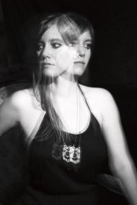 CaitlinHackett's Profile Picture