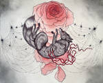 Tamed Heart