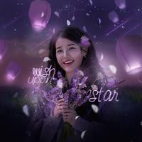 IU / Wish Upon A Star