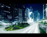 urban lightstream