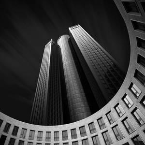 black city by Fersy