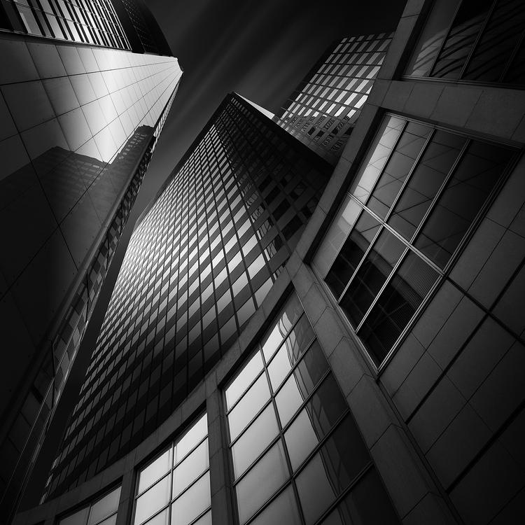 Black city vi by fersy on deviantart black city vi by fersy voltagebd Images