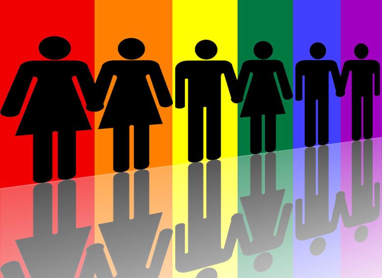 Pride by jayd91