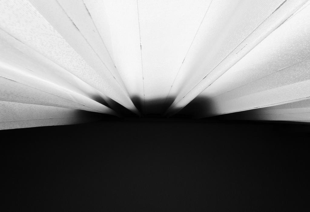 Tunnel by EnniArt
