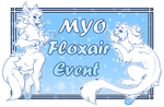Floxair MYO Event - CLOSED by Xeshaire