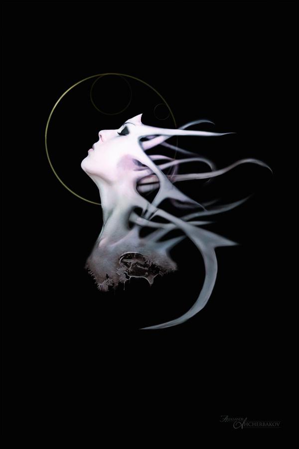 Lithunicas Dream by chib