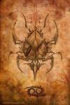 Zodiac - Cancer