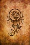 Zodiac - Virgo