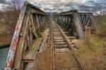 Bridge over Bridgewater
