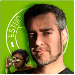 martinarte's Profile Picture