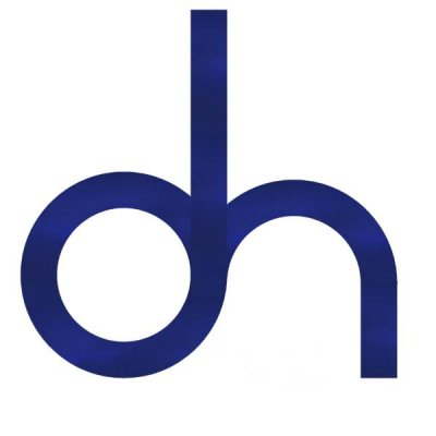 Monogram Initials Logos  Signtific Designs