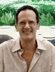 John-Neville-Cohen's Profile Picture