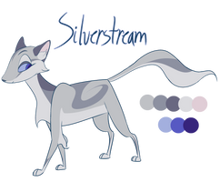 Silverstream Reference