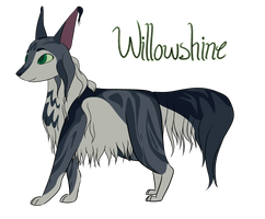 Willowshine Reference