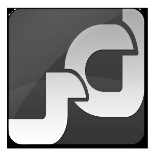 JauchDesigns's Profile Picture