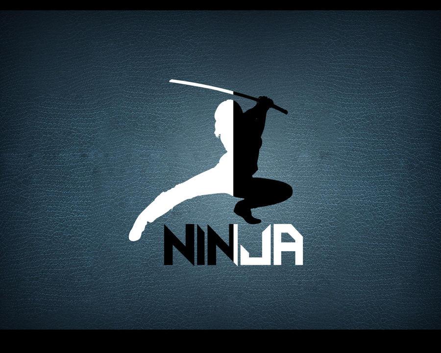Ninja wallpaper by bharani91 on DeviantArt