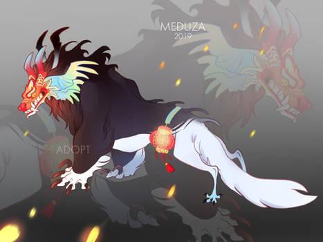 dragon boi [closed]