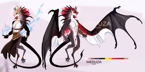dragon adopt [CLOSED]