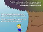 Fredrick05