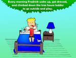 Fredrick02
