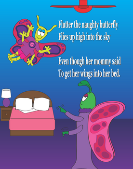 Flutter01