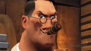 CsioSoft's Profile Picture