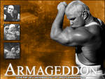 Armageddon Enter Banner