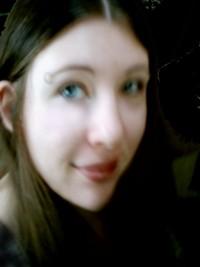 Madmystyk's Profile Picture