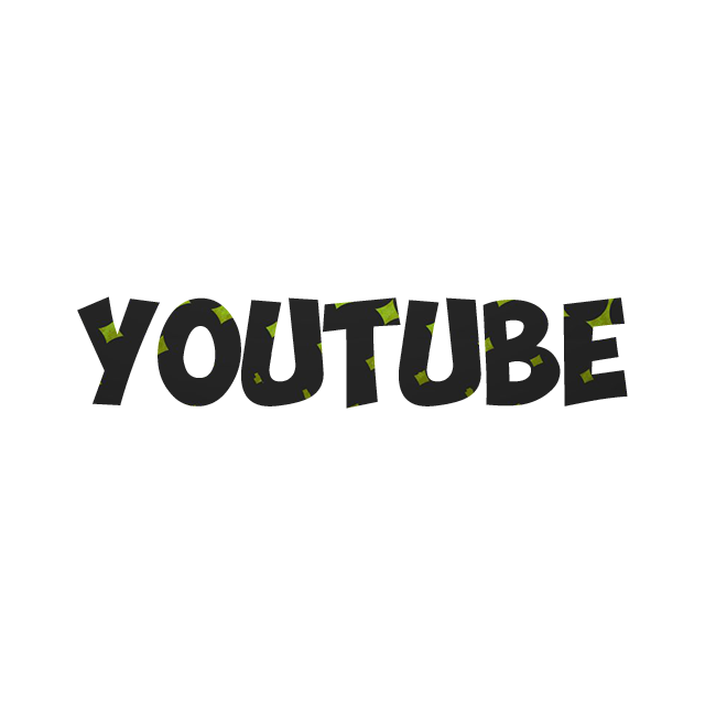 Ryu Youtube by overlaystwitch