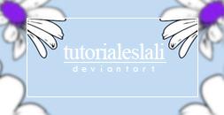 ID by tutorialeslali