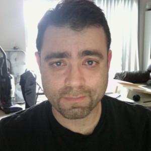 richPeri's Profile Picture