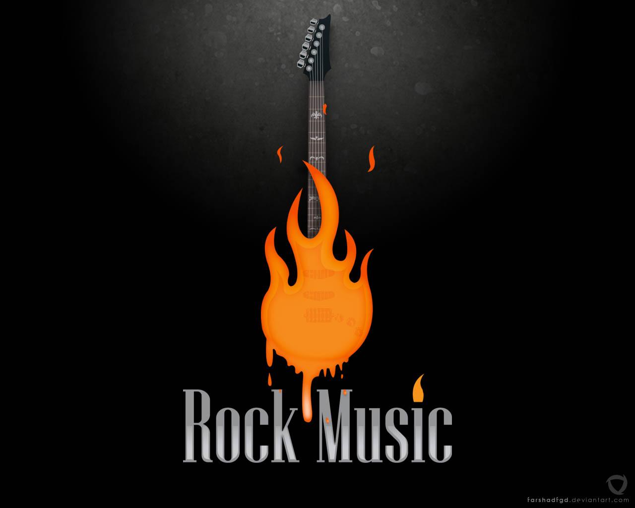 Rock & Metal - www...