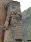 Persepolise 3